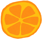 orange-sunkist